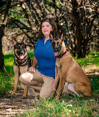 Dog Training Elite - New Braunfels, TX