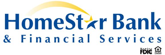 HomeStar Bank & Financial Services - Kankakee, IL