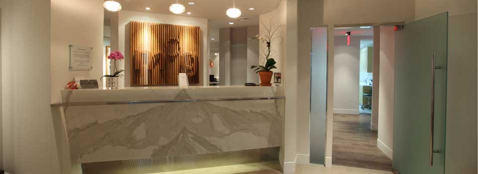 Meridian Dental Group - New York, NY