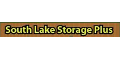 South Lake Storage Plus - Decatur, IL