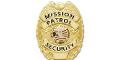Mission Patrol Security LLC - Killeen, TX