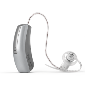 Quality Hearing Aid Center - Riverhead, NY