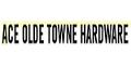 Ace Olde Towne Hardware - Jonesborough, TN
