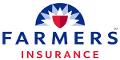 Farmers Insurance Group - Alana Fischer - Tucson, AZ