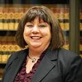 Elizabeth A Beck Law Offices: Beck Elizabeth A - Lacon, IL