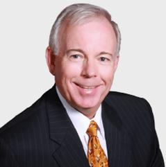 Brian Dantzler, M.D. - Charleston, SC