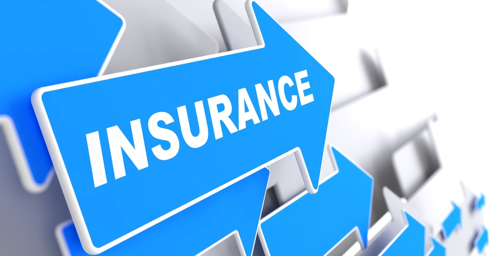 A All American Insurance Agency