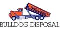 Bulldog Disposal - Mahomet, IL