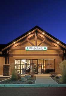 Brumbach Family Dentistry - Post Falls, ID