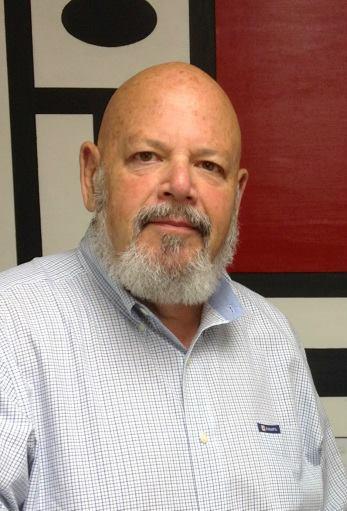 Michael L. Lewin M.D., P.C - Wilton, CT