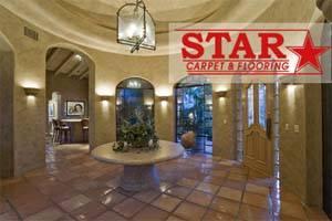 Star Carpet & Flooring - San Diego, CA