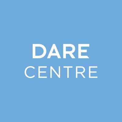 Dare Centre