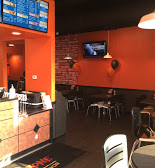 Wing Zone - Glendale Heights, IL