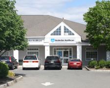 Developmental Pediatric Associates - Flemington, NJ