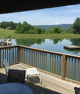 Buntlington Properties Inc. - Whitwell, TN
