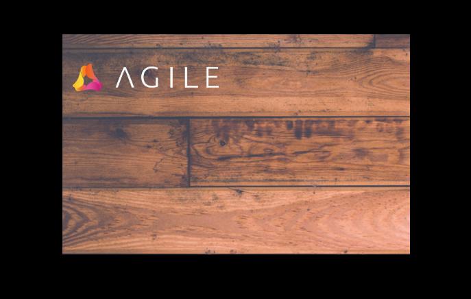 Agile Business Services, Inc. - Beaverton, OR