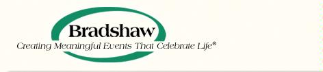 Bradshaw Cremation Service - Minneapolis, MN