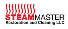 Steam Master Restoration & Cleaning - Minturn, CO