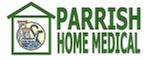 Parrish Home Medical Inc. - Greenwood, SC