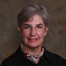 Susan Bauman, MD - Flemington, NJ