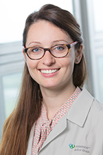 Dr. Diana Fatyga MD - Evanston, IL