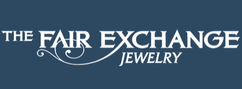 The Fair Exchange Jewelry - Dayton, OH