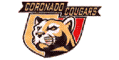 Coronado High School - Colorado Springs, CO