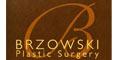 Brzowski Plastic Surgery - Ogden, UT