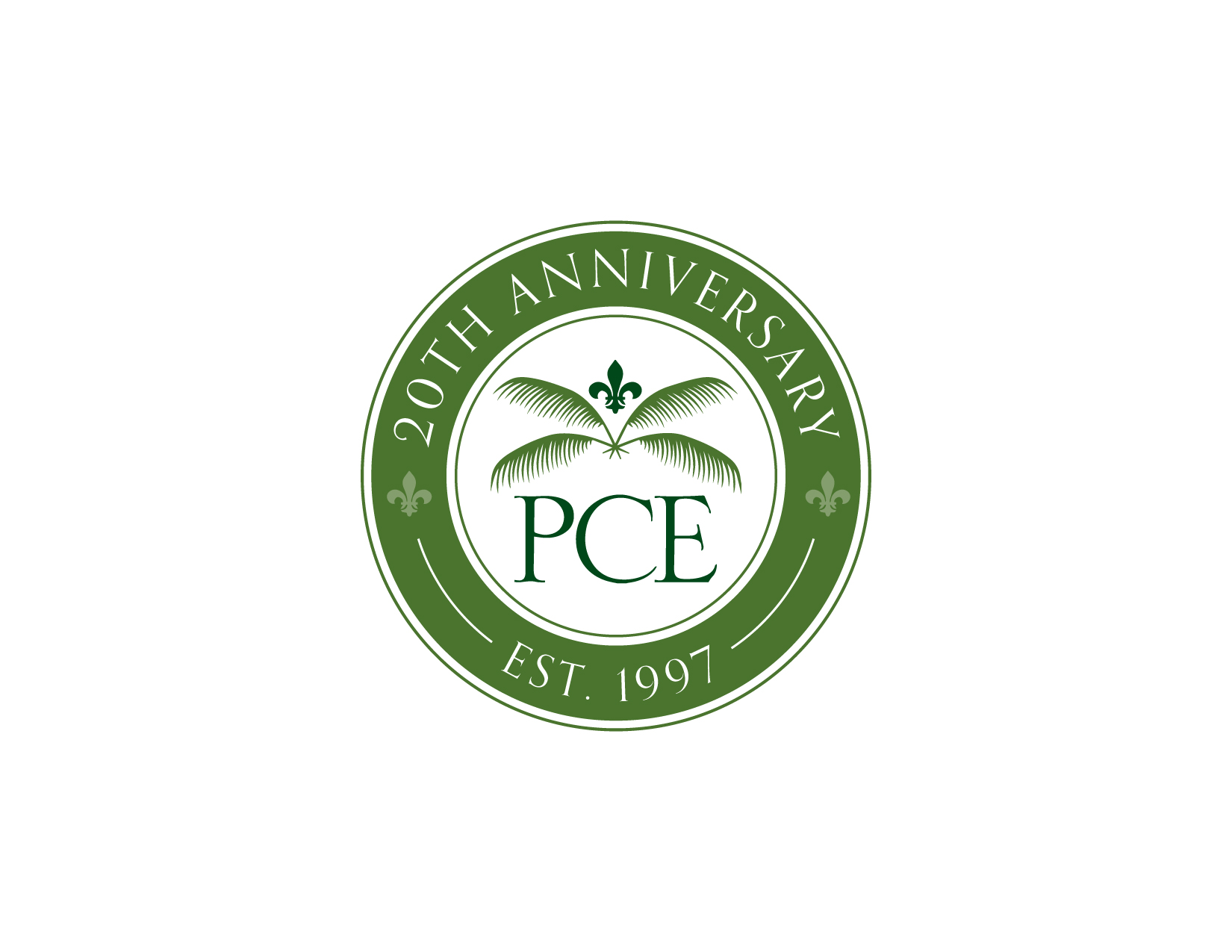 PCE Investment Bankers | ESOP | Valuation | Advisory - Winter Park, FL