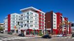 Jia Apartments - Los Angeles, CA