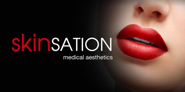 Skinsation Medical Aesthetics