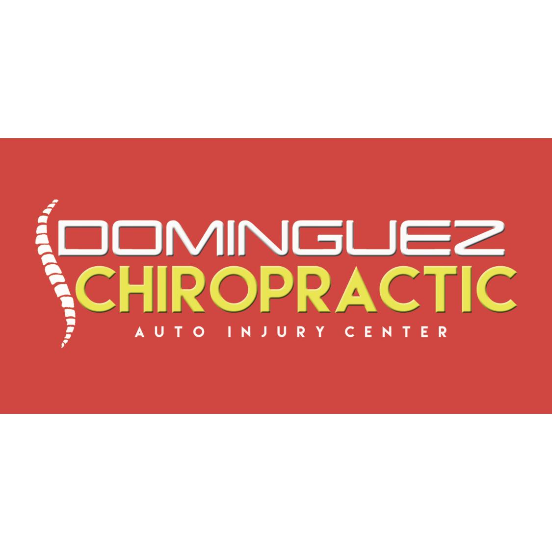Dominguez Chiropractic