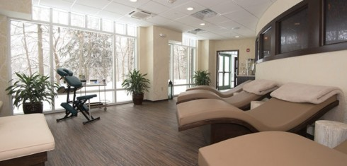 Complexions Spa for Beauty & Wellness - Saratoga Springs, NY