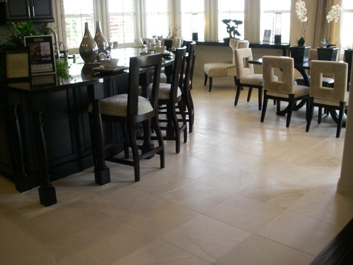 North County Tiles & Stone Cleaning - Encinitas, CA
