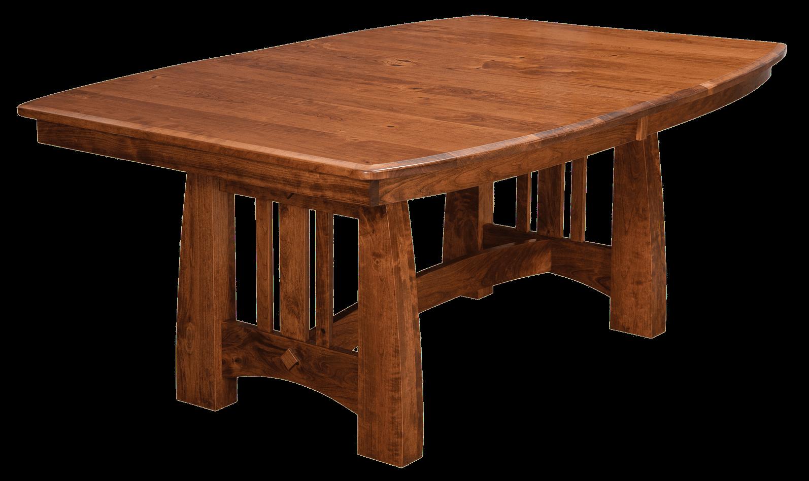 Fairview Woodworking - Shipshewana, IN
