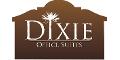 Dixie Office Suites - Saint George, UT