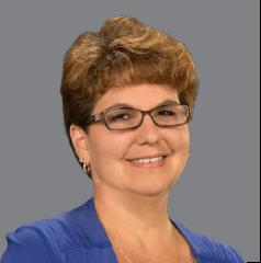 Sherry Neff-Hulbert,  MSN CRNP - Bethlehem, PA