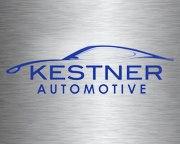 Kestner Automotive - Columbia, SC
