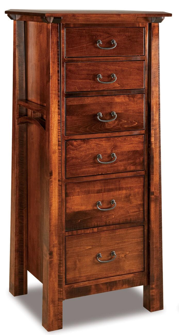 J & R Woodworking - Lagrange, IN