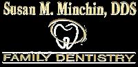 Susan M Minchin Dds Pc