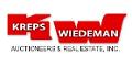 Kreps Wiedeman Auctioneers & Real Estate, Inc. - Greeley, CO