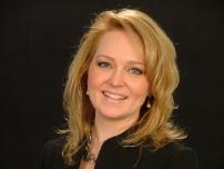Melissa Elliott REALTOR® Keller Williams - Celina, TX