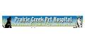 Prairie Creek Pet Hospital - Sioux Falls, SD