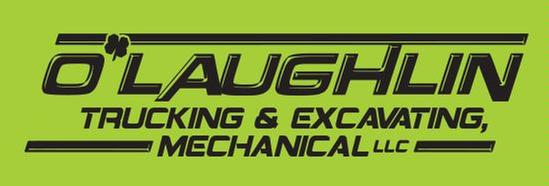 O'laughlin Trucking and Excavating, Mechanical LLC - Winona, MN