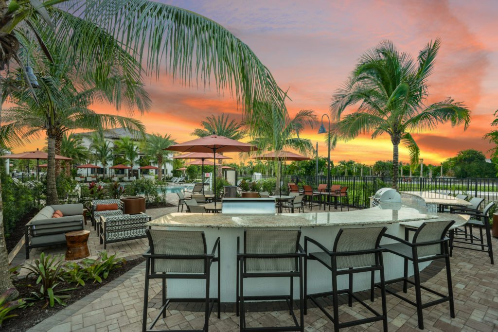Palm Ranch by Richman Signature - Fort Lauderdale, FL