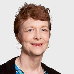 Katherine Liddle, M.D. - Anderson, SC