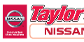 Taylor's Auto Max - Great Falls, MT