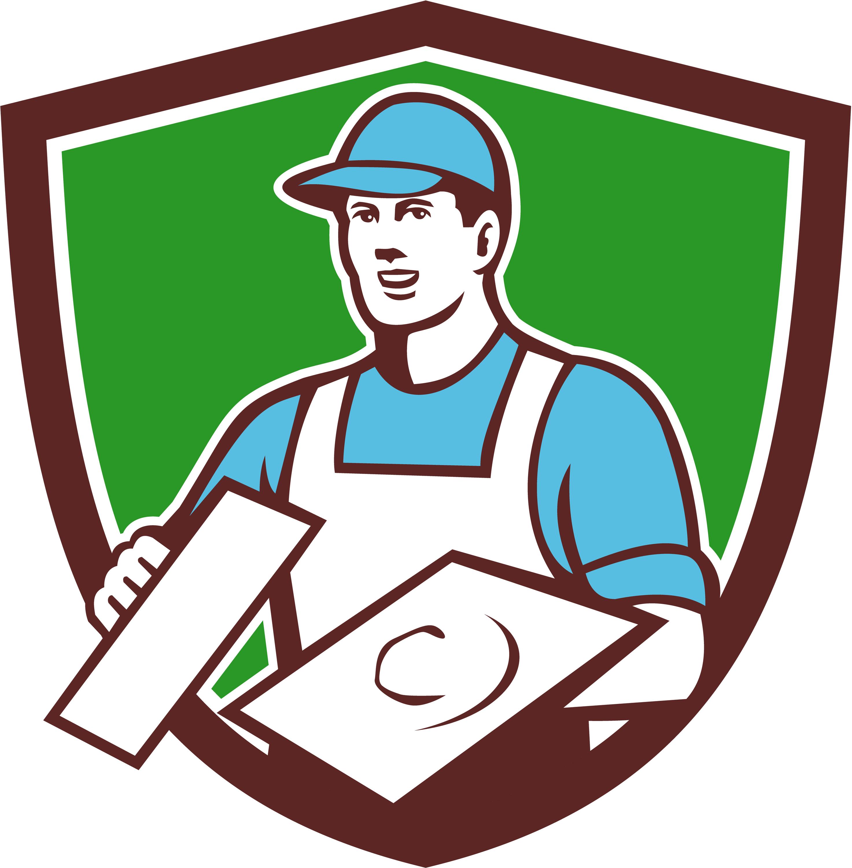 Cruz Custom Stucco & Plastering, LLC