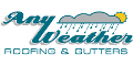 Anyweather Roofing & Aluminum Construction Inc. - Arvada, CO