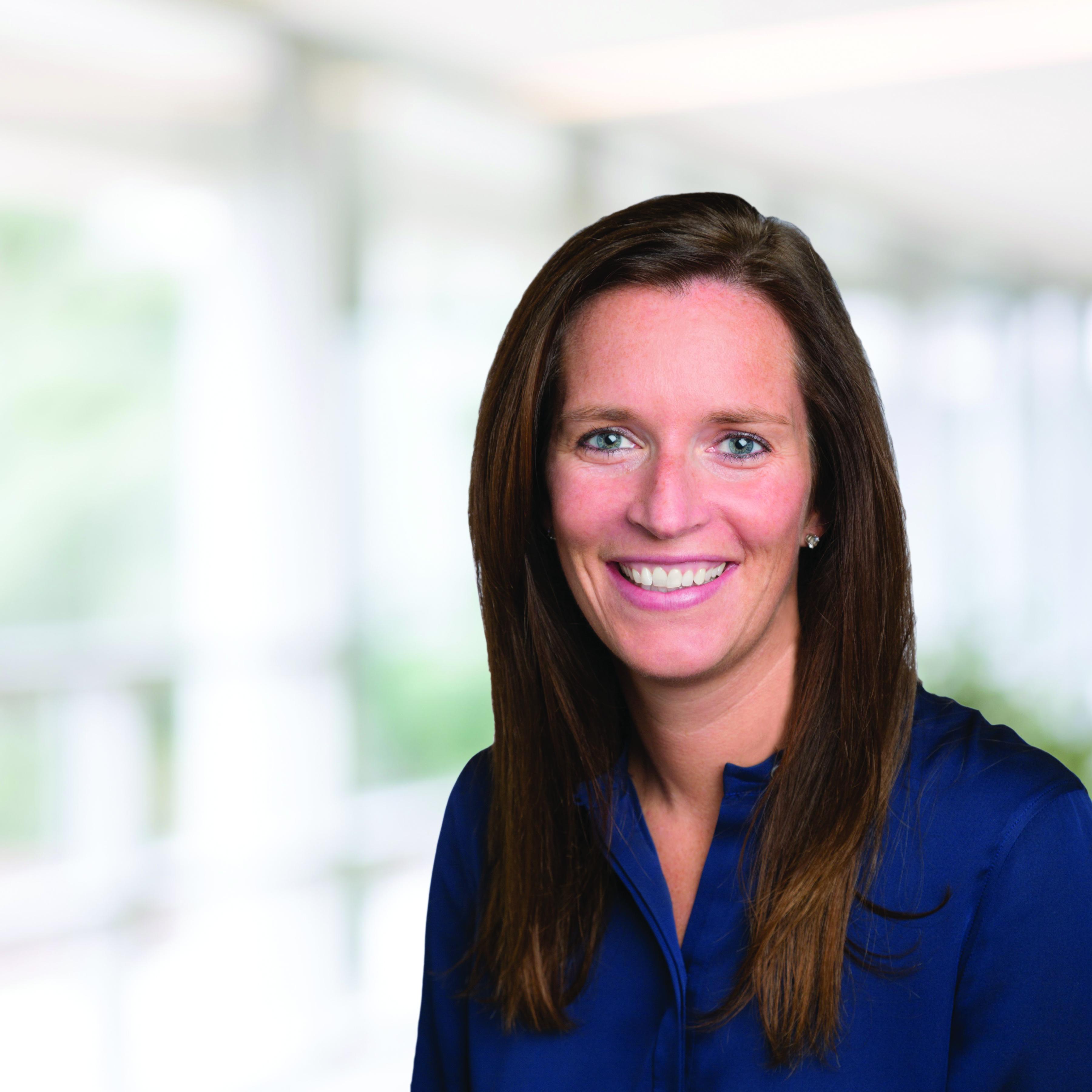 Dr. Erin Mccann MD - Chicago, IL
